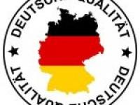 Немецкое качество натяжных потолков: особенности и отличительные признаки