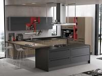 Дизайн кухни: модные тенденции 2022 года