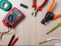 Разновидности электрических розеток, как выбрать