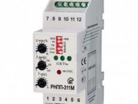 Стабилизатор напряжения 220В для дома в щиток