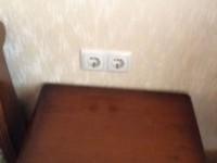 Евростандарт электропроводки в квартире