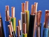 Какое сечение кабеля выбрать для дома?