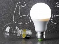 Какую энергосберегающую лампочку выбрать для дома?