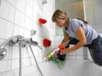 Сколько времени сохнет герметик силиконовый в ванной?