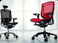 Замена газлифта в офисном кресле