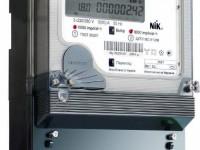 Разводка трехфазной электропроводки в частном доме