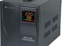 Самодельный стабилизатор напряжения 220В для дома