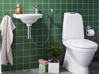 Как подключить гигиенический душ к обычному смесителю