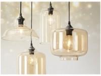Какую лампочку выбрать для дома?