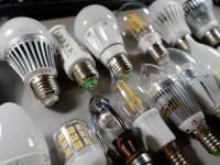 Какую светодиодную лампочку выбрать для дома?