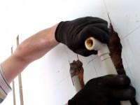Капремонт электропроводки в многоквартирном доме