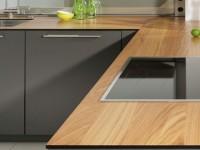 Как починить столешницу на кухне?