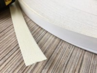 Кромка клеевая для мебели