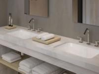 Размер раковины для ванной стандарт