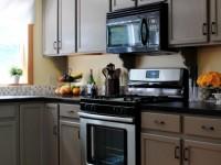 Модернизация кухонной мебели