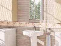 Как правильно повесить шкаф в ванной?