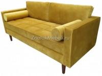Как выбрать мягкую мебель советы?