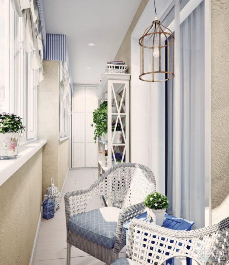 Шкаф_на_балкон