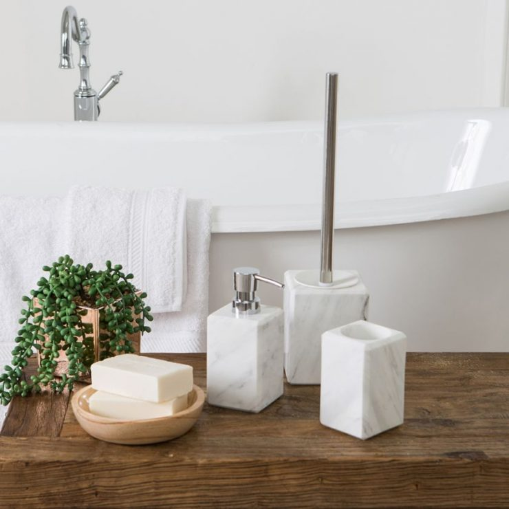 Аксессуары_для_ванной_комнаты