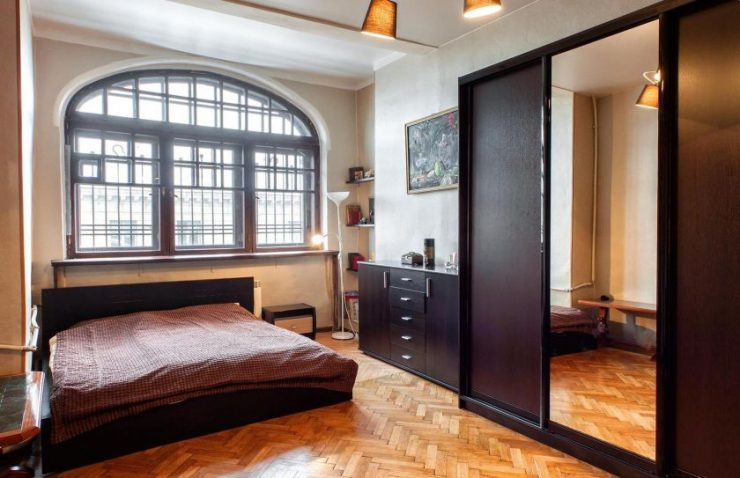 Дизайн_двухкомнатной_квартиры