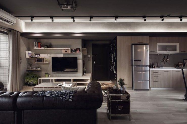 Челябинск дизайн работа на дому