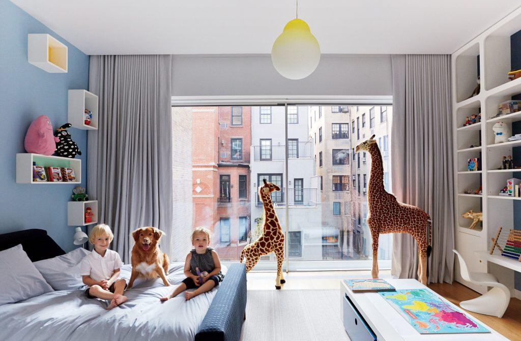 Decorate kids rooms  Design your Childs Room  Children
