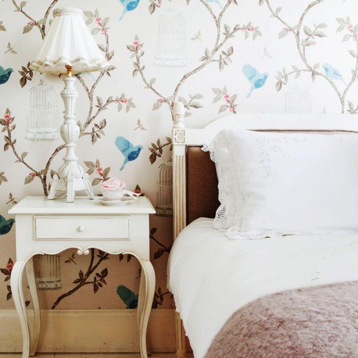 Декор спальни15