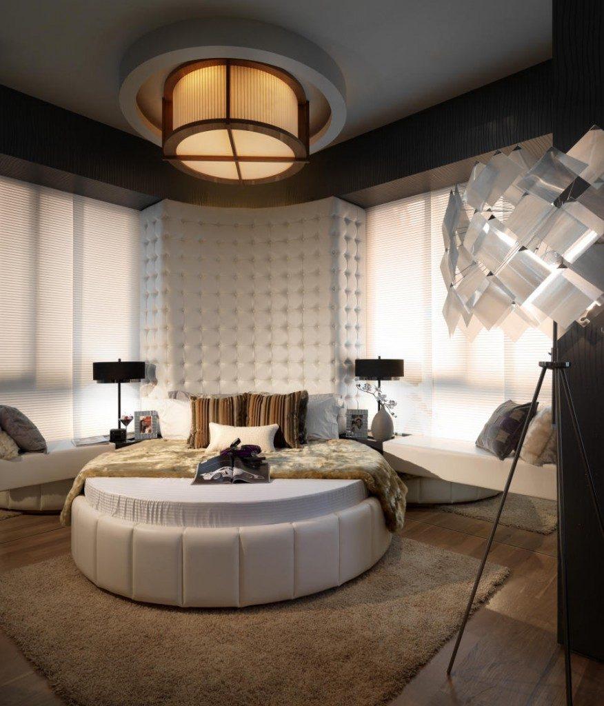 Marvellous Built In Wardrobe Also Modern Custom Bunk Bed