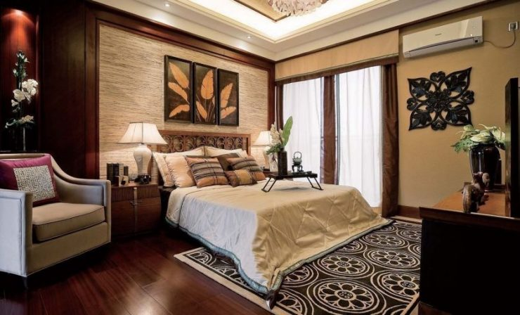 100 Bedroom Decorating Ideas Youll Love  MSN