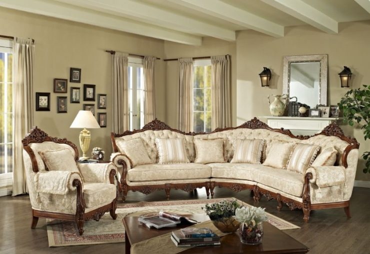 мягкая мебель для гостиной 120 фото идеального сочетания в