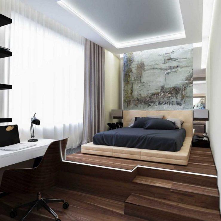 Сколько стоит ремонт двухкомнатных квартир хрущевок в