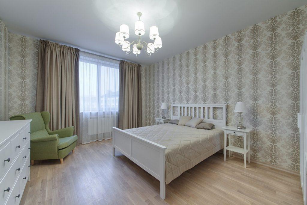 спальни икеа 100 фото необычных идей в интерьере спальни