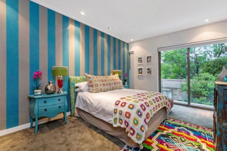 20 Best New Color Combinations  Home Decorating Ideas