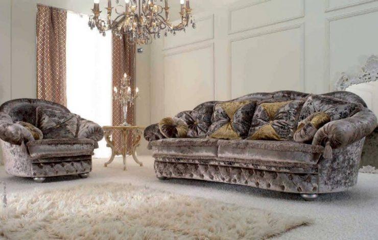 мягкая мебель для гостиной 120 фото идеального сочетания в гостиной
