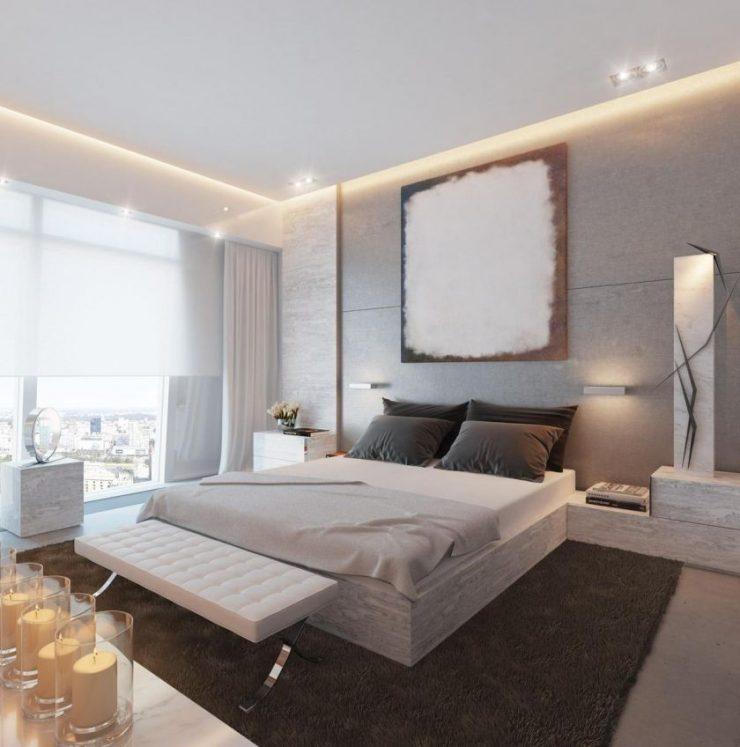 50 Unique Desk amp Alarm Clocks  Interior Design Ideas