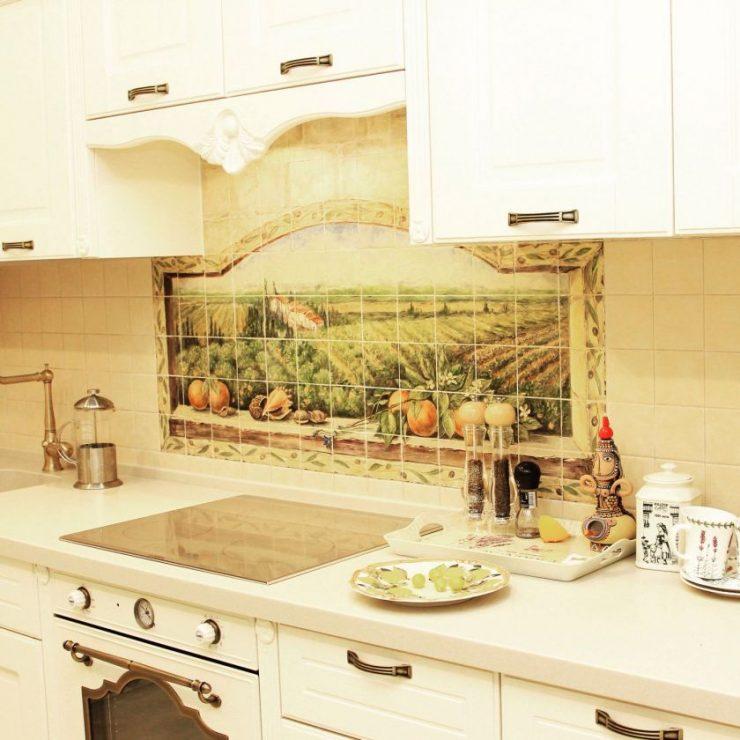 редко подстригаете плитка для кухни на фартук панно правильно следить