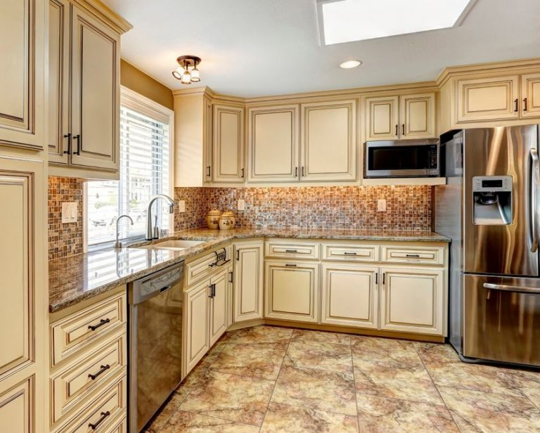 Kitchen cabinets san marcos ca
