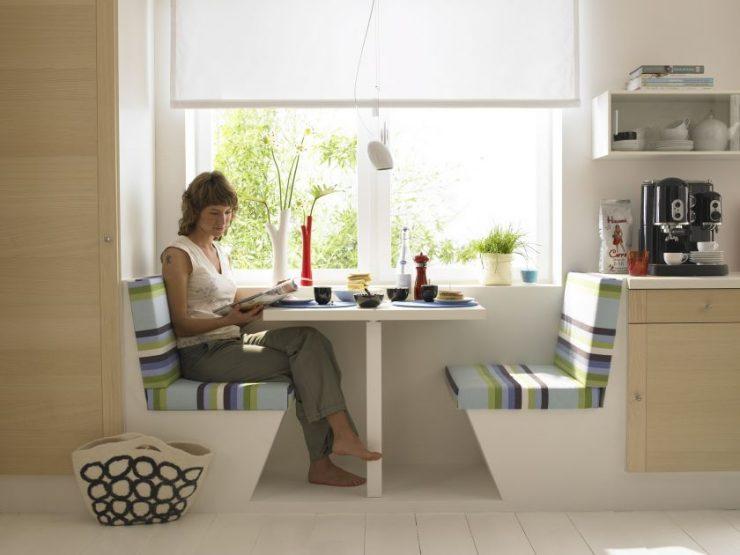 стол для маленькой кухни 88 фото примеров оригинального дизайна