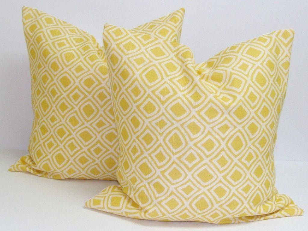 Идеи декоративных подушек своими руками 8
