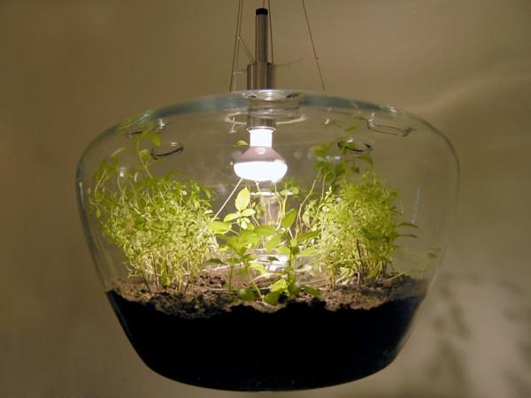 Настольный светильник - купить в разделе светильники