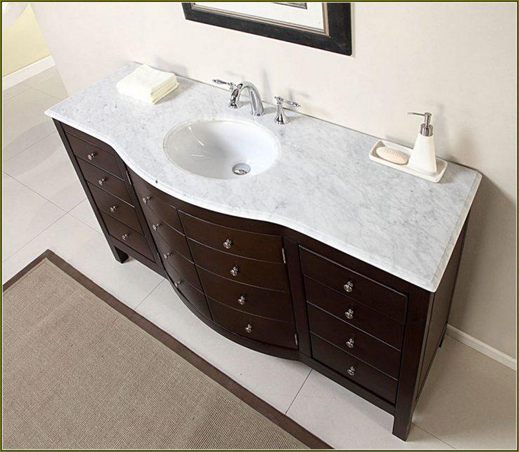 Долго ли прослужит столешница из плитки в ванной Отделка стен искуственный камень Молодежный
