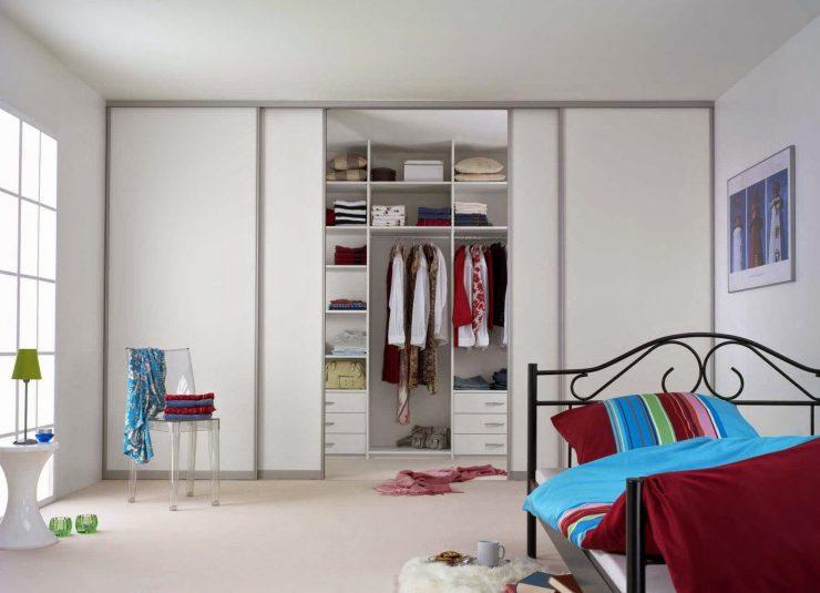 Детская комната для девочки - 90 лучших фото дизайна. идеаль.