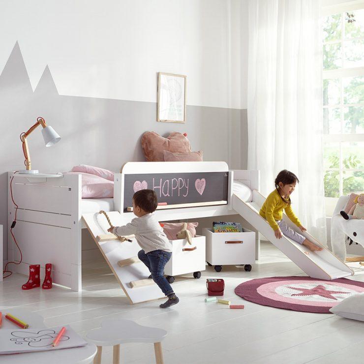 Мебель для детской комнаты — 150 фото эксклюзивного и современного дизайна