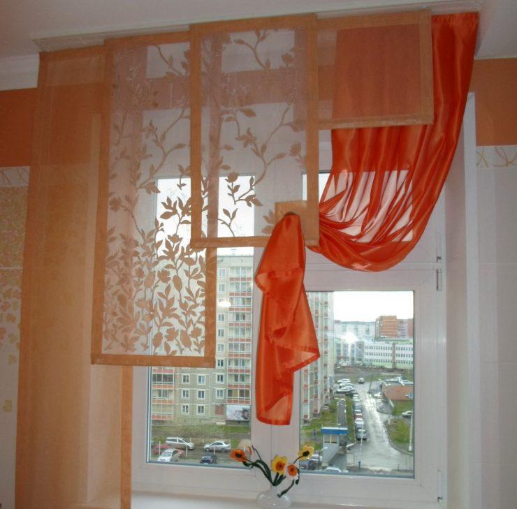 Обзор пряжи для вязания ализе 97