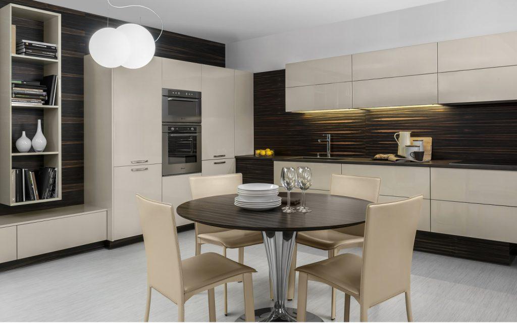 кухни 2019 новые тренды фото