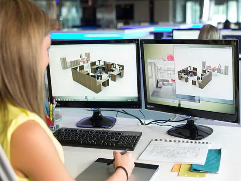 ТОП 20 лучших программ для дизайна интерьера
