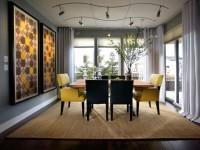 Как рассчитать освещенность комнаты правильно? 99 фото готовых дизайн-проектов!