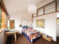 Кровать в детскую комнату — какую выбрать? 120 фото-новинок дизайна мебели!