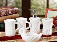 Чем отличаются чайные сервизы из фарфора?