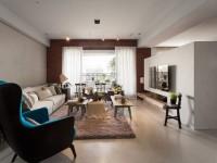 Дизайн интерьера гостиной 18 кв.м.: идеи и советы по дизайну